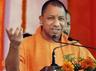 2019 lok sabha polls cm yogi adityanath will start campaign from saharanpur