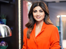 shilpa shetty after doing heroin oriented role like dhadkan and fir milenge i never got an award so i felt very rejected