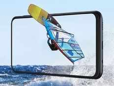 samsung galaxy a90 may comes with notchless infinity display expected to launch on april 10