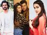 confirm varun dhawan sara ali khan are set for coolie no 1 remake directed by david dhawan