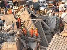dharwad building collapse one more rescued after 62 hours death toll climbs to 14
