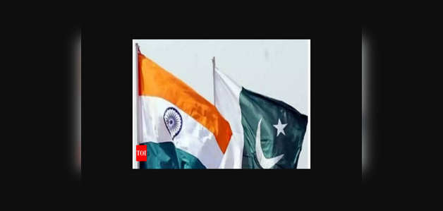 पाकिस्तान डे कार्यक्रम में भारत नहीं भेजेगा अपने प्रतिनिधि