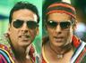 salman khan alia bhatt sanjay leela bhansali inshallah box office clash with akshay kumar rohit shetty sooryavanshi