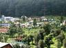 dharamshala in himachal pradesh tourism