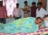 karnataka municipalities minister cs shivalli has passed away due to a heart attack