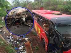 at least 60 killed in ghana bus collision afp