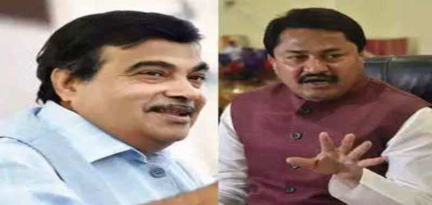 लोकसभा चुनाव 2019: नागपुर में होगी 'गुरु' और 'चेले' की टक्कर