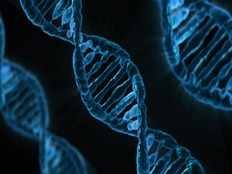 microsoft demonstrates first fully automated dna data storage