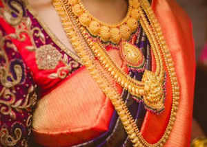 gold price rose by rs 80 per 10 gram silver advanced by rs 270 in bullian market