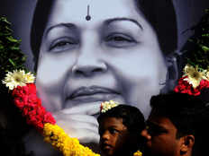 madras high court set aside the election of aiadmk legislator late ak bose from tiruparankundram assembly constituency