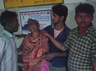 couple was beaten to death in dispute during holi celebration in kanpur