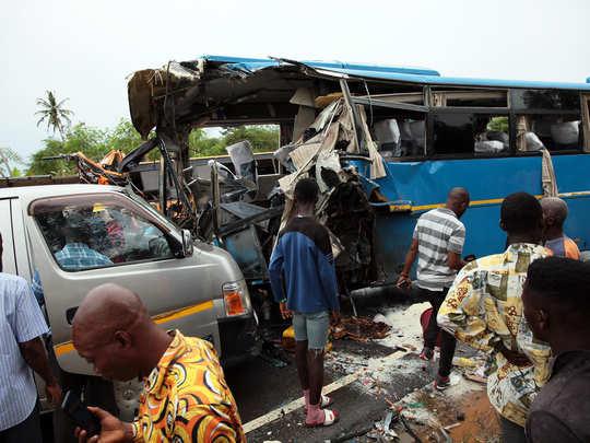 ghana-bus-crash 23