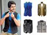 waistcoat for men the best choice for summer fashion must shop this season