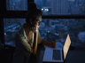 night shift work may a cause of early menopause