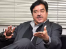 2019 lok sabha polls bjp cuts shatrughan sinha ticket from patna sahib may now join congress