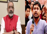 2019 lok sabha polls begusarai becomes hot seat in bihar after bjp giriraj singh versus kanhaiya kumar