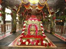 ttd plans to grandly celebrate the ugadi asthanam event on april 6
