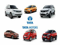 tata motors to hike passenger vehicle prices from april