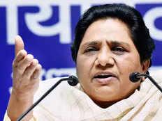 Narendra Modi ,mayawati ,news News ,news News Hindi ,news Headlines,पीएम मोदी,पाक,बधाई,माया,तंज
