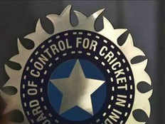 ipl opening ceremony funds donated to crpf armed forces