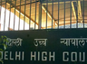 frustration cannot be a ground for divorce says hc during passing an order