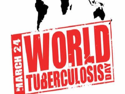 वर्ल्ड ट्यूबरक्युलोसिस डे