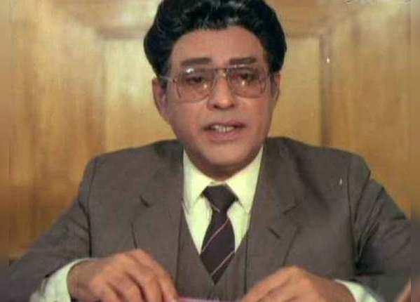 1967: राजनीति में सितारों की एंट्री