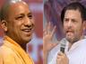 2019 lok sabha chunav up cm yogi adityanath in saharanpur targets congress president rahul gandhi
