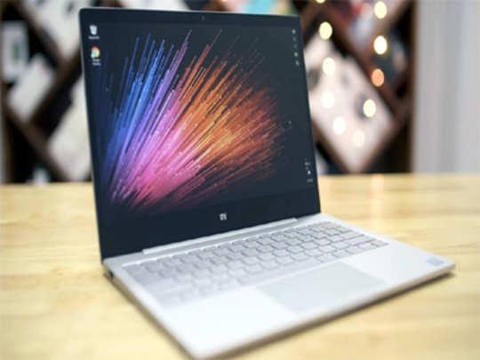 Xiaomi-Notebook-Air