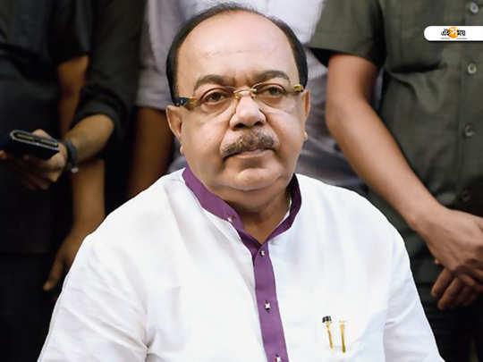 kolkata ex mayor sovan chattopadhyay may join or not trinamool congress lok sabha election campaign clear today