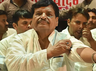 shivpal singh announced the name of candidate for baghpat lok sabha seat