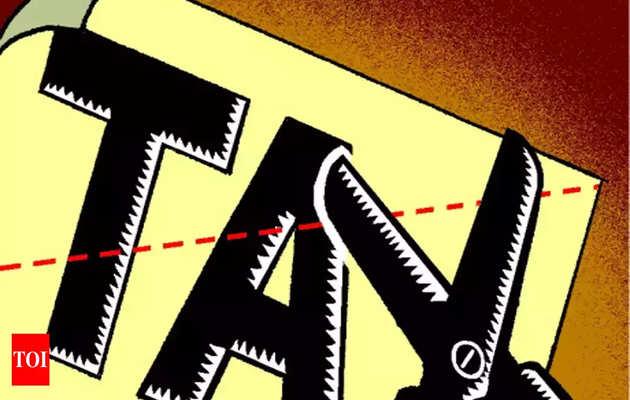 टैक्स और फाइनांस संबंधी काम 31 मार्च से पहले निपटा लें