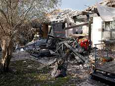 israel targets hamas sites in gaza strip