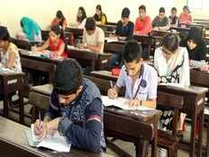applications invited for national talent search exam training
