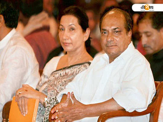ak-antony-and-his-wife