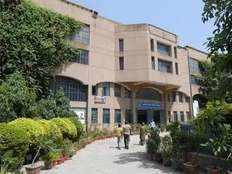 admission process in pratibha vikas vidyalaya starts