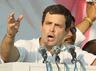 लोकसभा चुनाव: छत्तीसगढ़ में इस बार 1 सीट से ऊपर पहुंच पाएगी कांग्रेस?