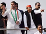 2019 lok sabha chunav know all about seats of up known by leaders