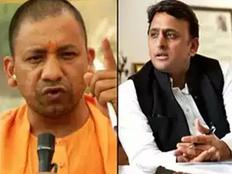 2019 lok sabha polls new strategy of samajwadi party for yogi adityanath stronghold gorakhpur