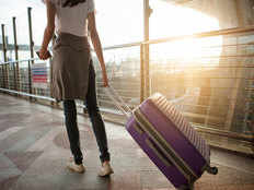 tips for what to pack for summer holidays