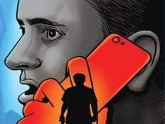 panic in iit kanpur as cops search hostels on terror alert