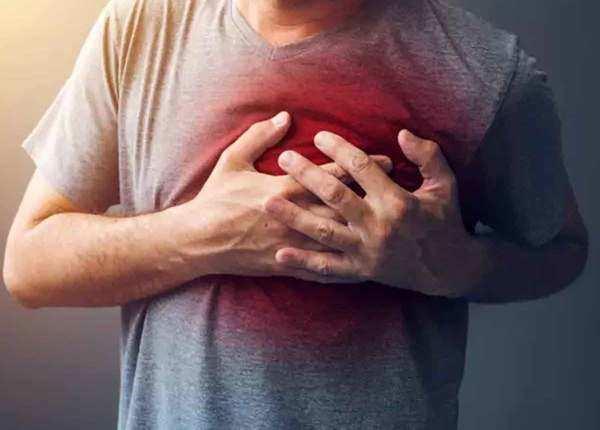 दिल की समस्या का इलाज