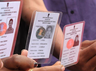 election commission initiative by which voter card can be improved at jan suvidha kendras