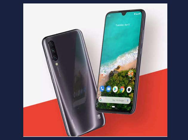 Xiaomi Mi A3: तीसरी पीढ़ी में नंबर वन बन पाएगा शाओमी का यह फोन?