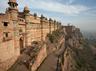 भारत की भव्यता को जानना है तो ग्वालियर फोर्ट जरूर घूमें