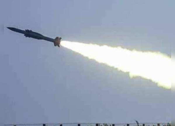 मिशन शक्ति में DRDO की भूमिका