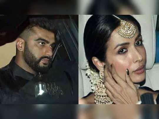 Malaika Arora to marry Arjun Kapoor on April 19 this year