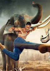 junglee movie review in hindi