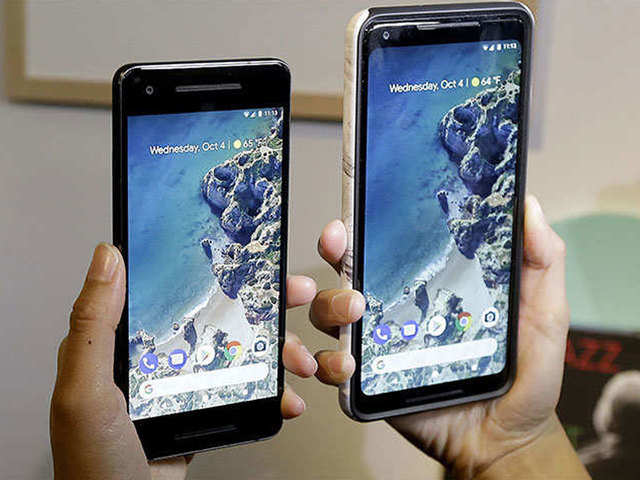 Google Pixel 3a की कीमत लीक, कई जबरदस्त फीचर्स के साथ पर्पल कलर वेरियंट भी होगा लॉन्च