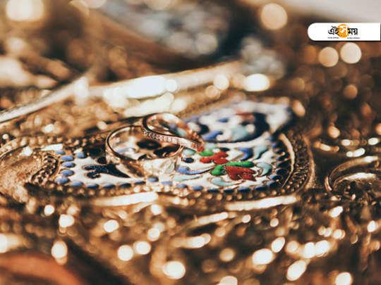বরদান মার্কেটের বেসমেন্টে ২০০ লকারের মালিক কারা
